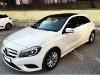 Fotoğraf Mercedes A Serisi 180 CDI BlueEfficiency Style