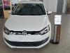 Fotoğraf Volkswagen Polo 1.4 TDI bulemotion 2015 sıfır...