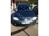 Fotoğraf Volkswagen Caddy 1.9 tdi 105 bg sahi̇bi̇nden...