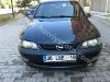 Fotoğraf Opel Vectra CD 2.0 16V