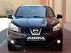 Fotoğraf Nissan Qashqai+2 Platinum 1.5 dci̇ 4x2 panaromi̇c
