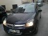 Fotoğraf Opel Astra 1.3 CDTI Enjoy 111. Yıl (2011)