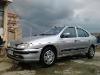 Fotoğraf Renault Megane 1.6 Alize ac.