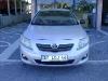 Fotoğraf Toyota Corolla 1.4 D-4D Class