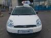 Fotoğraf Ford Fiesta 5k 1.4 Dizel