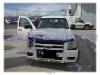 Fotoğraf Ford ranger 4x4 hasarli arac hakan oto dan 2008