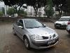 Fotoğraf Renault Megane 1.6 Privilege