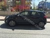 Fotoğraf Opel Corsa 1.4i Twinport 100 HP Enjoy