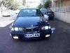Fotoğraf BMW 316i 44PT400
