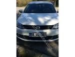Fotoğraf Volkswagen Jetta 1.2 TSI 105 HP Comfortline