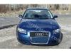 Fotoğraf Audi A3 1.6