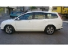 Fotoğraf 2008 model ford focus 1.6 TDCi Collection
