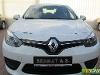 Fotoğraf Renault FLUENCE 2013 Model 51.000KM'de Dizel...