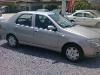 Fotoğraf Fiat Albea 1.6 Dynamic