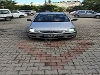 Fotoğraf Opel Corsa (2004)