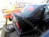 Fotoğraf Fiat Tempra çıkma gösterge paneli. Fiat Tempra...