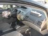 Fotoğraf Honda Civic 1.6i ES Aut.
