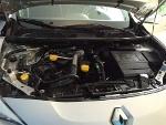 Fotoğraf Renault Fluence 1.5 dCi Business sahibinden