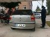 Fotoğraf Fiat Palio 1.2 16V EL (2004)