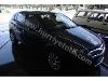 Fotoğraf Opel Astra HB 1.3 CDTI Classic Essentia