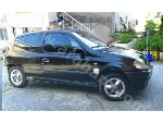 Fotoğraf Clio sport 1.6 16v uygun fiyat