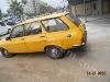 Fotoğraf Renault R 12 TS