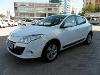 Fotoğraf Sefer A.Ş Konya_Renault Megane 3_ 1.5 Dci...