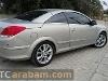 Fotoğraf OPEL Astra Otomobil İlanı: 122509 Cabriolet