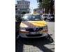 Fotoğraf Dacia logan 1.2 16 vaf temz araba