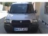 Fotoğraf Fiat Doblo 1.9 jtd otomobi̇l full orji̇nal...