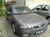 Fotoğraf 2000 MODEL Renault Safrane 2- 2.5 20v rxt