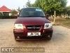 Fotoğraf HYUNDAI Atos Otomobil İlanı: 125975 Hatchback