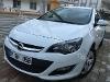 Fotoğraf Opel Astra 1.6 CDTi Sports Tourer Sport