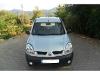 Fotoğraf Renault Kangoo 1.5 dCi Multix Authentique AC