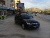 Fotoğraf Opel Astra 1.3 CDTI Enjoy