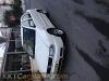 Fotoğraf VOLKSWAGEN Polo Classic Otomobil İlanı: 124391...