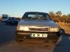Fotoğraf Fiat-Tofaş Tempra 1600 2. El Otomobil Araba ilanı