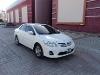 Fotoğraf Toyota Corolla 1.4 D-4D Comfort Extra