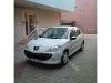 Fotoğraf Peugeot 206 Plus 1.4 HDi 70 HP Envy