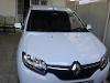 Fotoğraf Renault Clio 1.2 Authentique