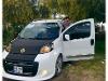 Fotoğraf Fiat Fiorino 2014 Model 21.000 TL