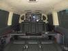 Fotoğraf Volkswagen Caravelle Special Edition Dizaynvip...