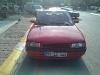 Fotoğraf 1991 Model MAZDA 323 GLX