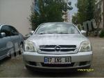 Fotoğraf Opel vectra
