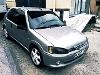 Fotoğraf Peugeot 106 Quicksilver (2000)