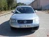 Fotoğraf Volkswagen passat 2.0 TDI (170) highline tiptr....