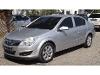Fotoğraf Opel Astra 1.6 Enjoy 2008