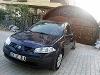 Fotoğraf Renault megane 2 -1.6 + orji̇nal