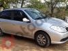 Fotoğraf Renault Symbol 1.5 Dci Expression