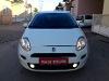Fotoğraf Fiat Punto Easy 1.4 fire dualogic s&s otomati̇k